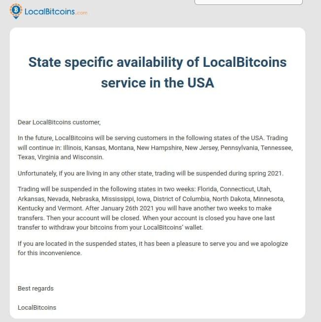 localbitcoins reddit nfl