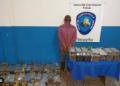 minero-detenido-venezuela-bitcoin-carabobo-policia