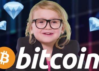 blockchain bitcoin lily's show skitles