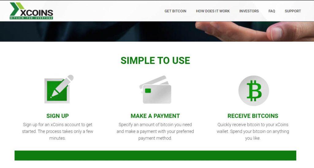bitcoin transacciones usuarios exchange