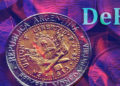 indicador prestamos defi pesos argentinos