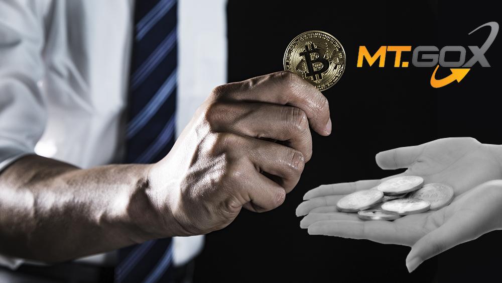 fondos usuarios inversion plataforma