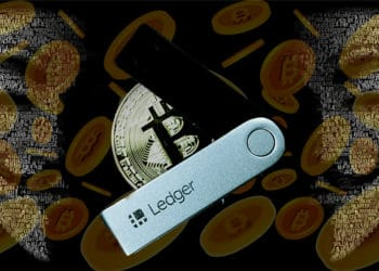 robo criptomonedas bitcoin monedero ledger