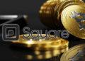 BTC ingresos seguridad mineria