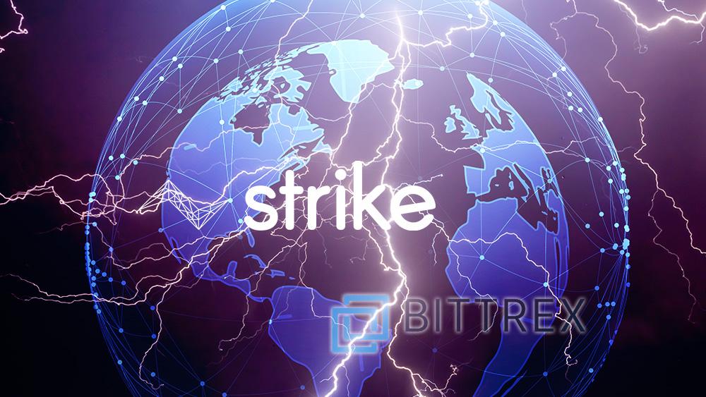 bittrex plataforma pagos bitcoin