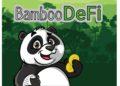 Plataforma DeFi Bamboo DeFi