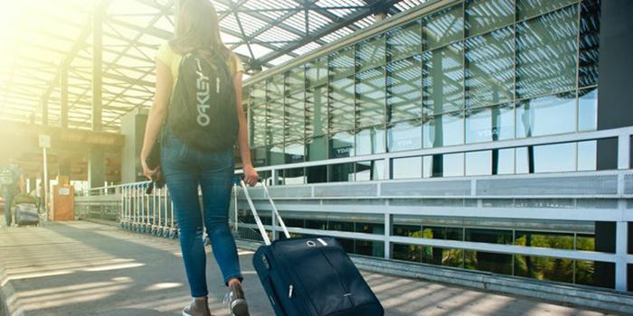 viajes vuelos booking.com