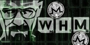 mercado deep web seguridad monero