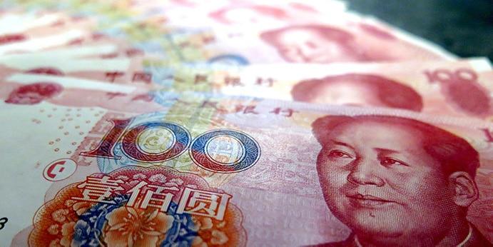 expansión moneda digital china swift