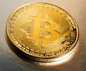 compra intercambio criptomoneda BTC