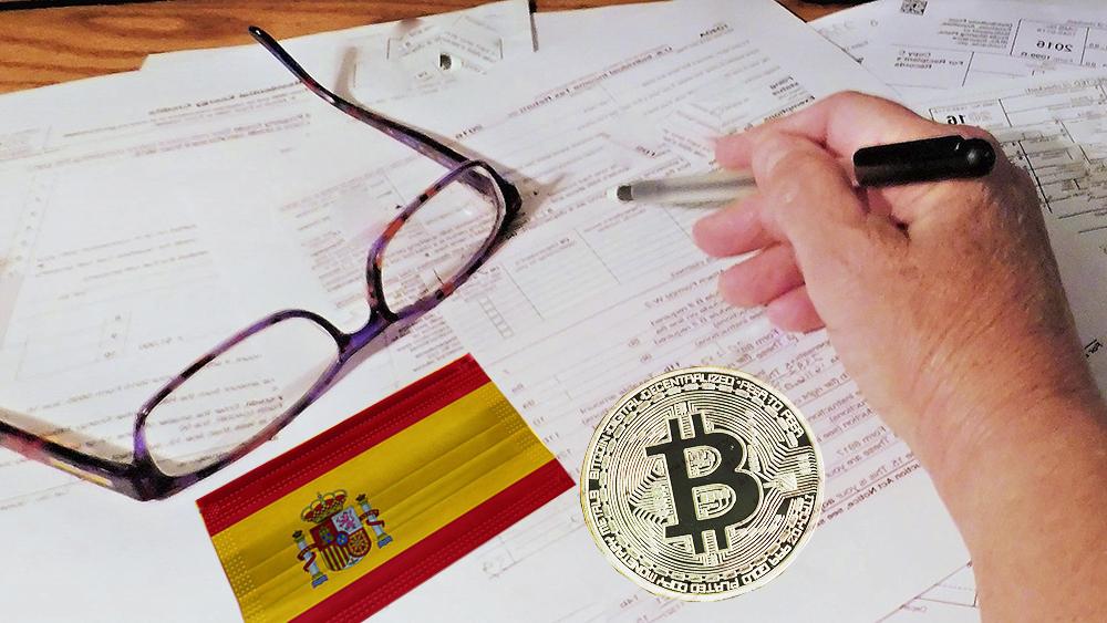 gobierno regulación moneda medio pago
