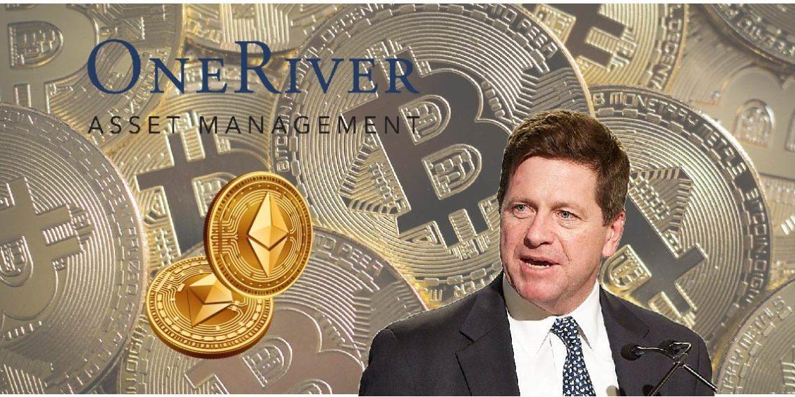 sec bitcoin ether