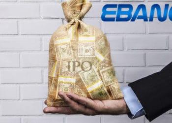 Oferta Pública Inicial BTC