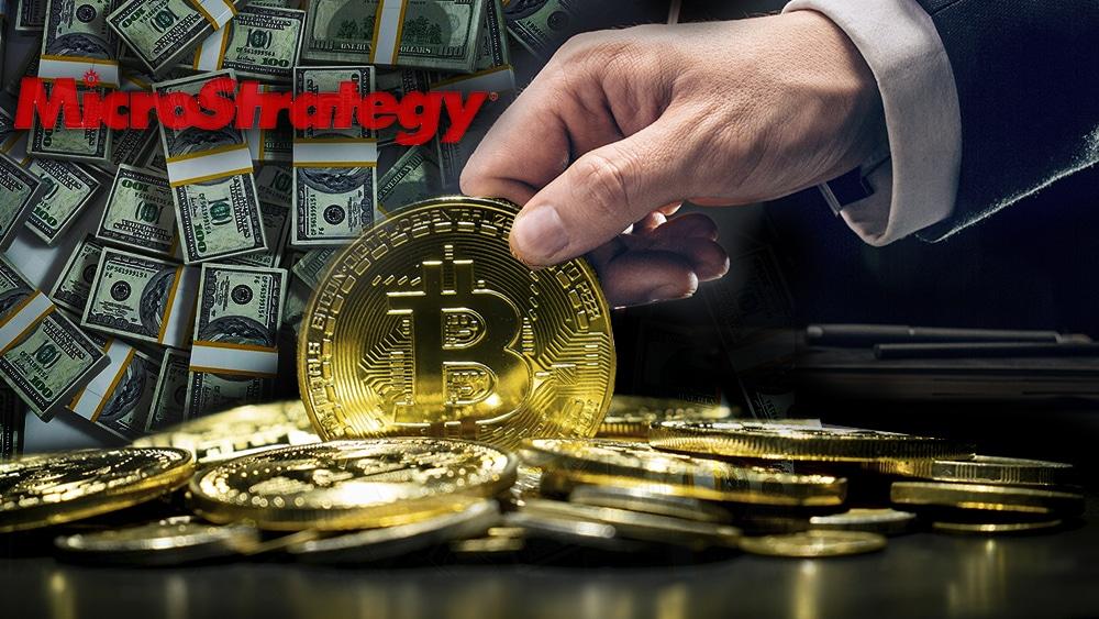 inversionista fondos moneda digital