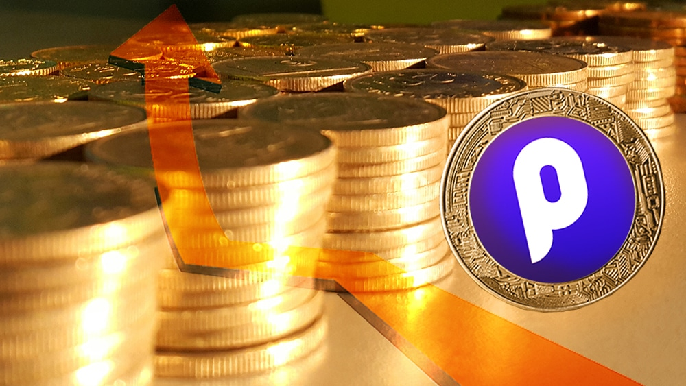 criptomoneda ethereum compra tokens
