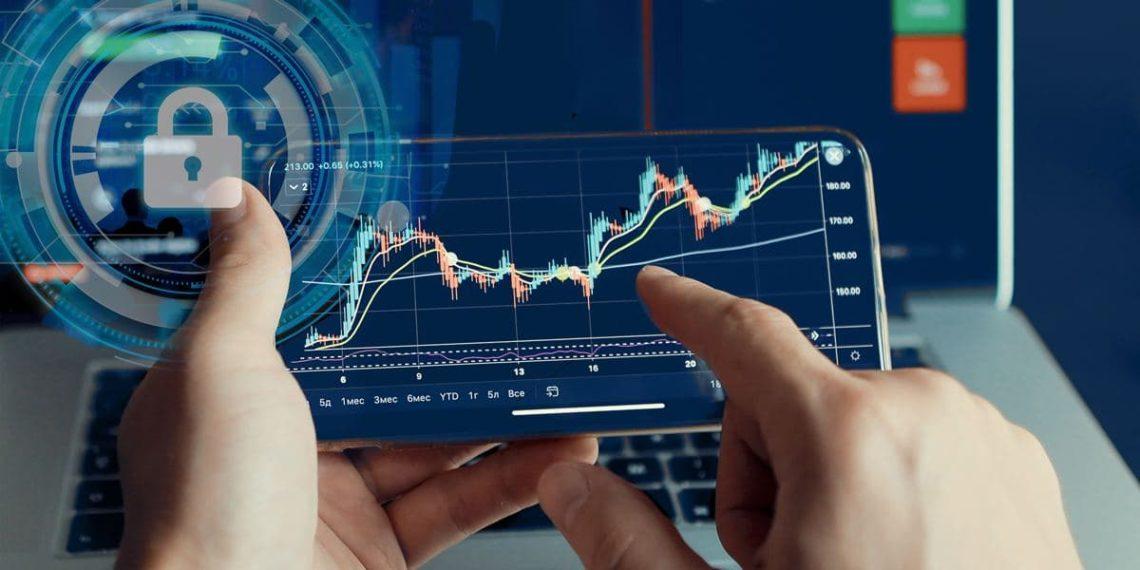 Precio de mercado de bitcoin