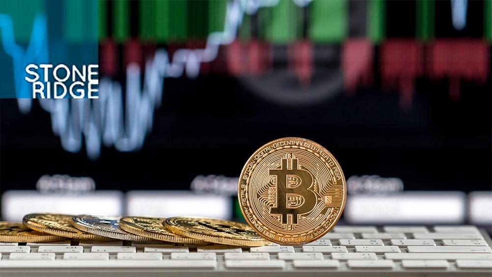 fondo inversión futuros bitcoin