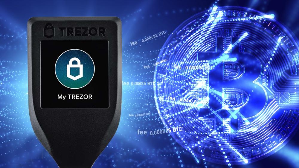 opcion criptomoneda bitcoin envio
