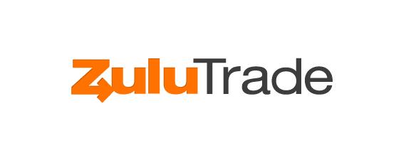 sistema plataforma trader criptomoneda