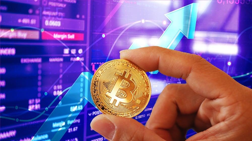mercado futuros criptomonedas bitcoin