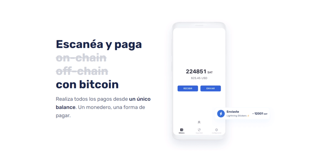 exchange criptomoneda valor cartera