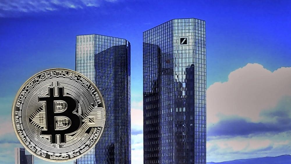 BTC valor futuro banco central