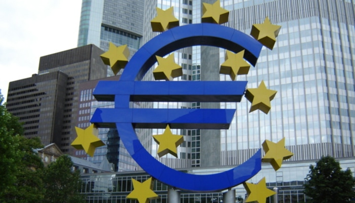 European Central Bank wants veto power over crypto launches