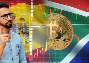 adverntencias inversión bitcoin bancos centrales españa sudáfrica