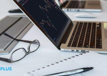 Estrategias de trading para operar con menos riesgos en Bexplus