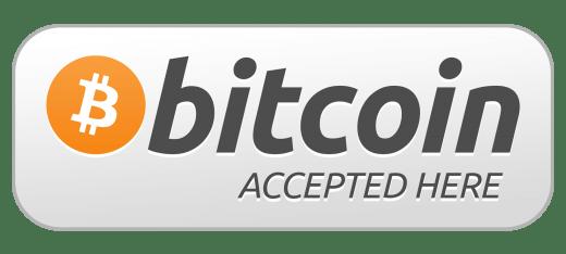 criptomoneda uso bitcoin acepta