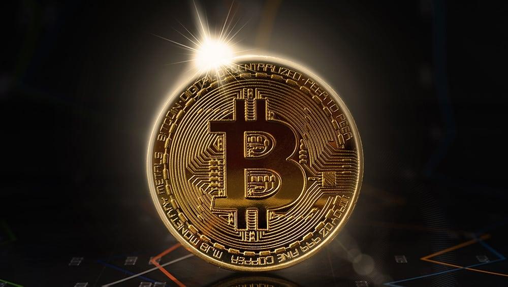 aumento precio bitcoin capitalización mercado
