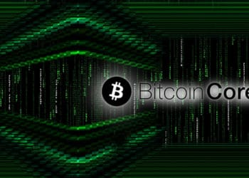 BTC tecnologia blockchain código