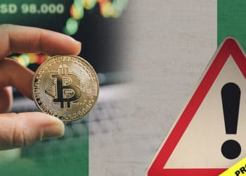prohibido bitcoin valor precio