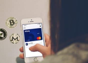 BTC pay medio pago