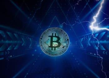 LN liquidez criptomonedas pagos