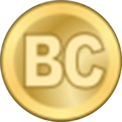 bitcoin talk satoshi nakamoto