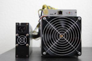 apoyo manifiesto tecnologia blockchain
