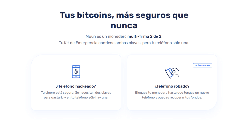 BTC criptomoneda exchange valor