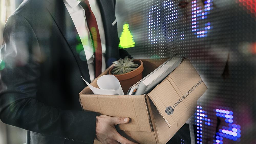 inversionistas SEC Estados Unidos