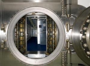 investisseurs de valeur de devise bitcoin