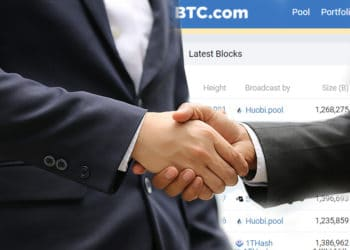 BTC 500.com derechos autor