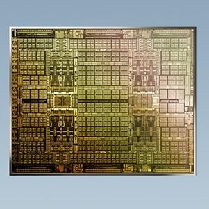 chip18 GPU mineros ethereum