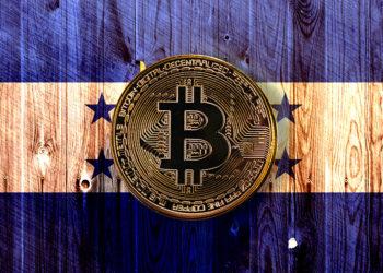 compra venta criptomonedas Bitcoin Honduras
