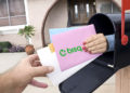 seguridad envio dinero efectivo