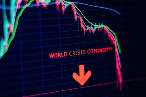 precio alternativa bitcoin dolar