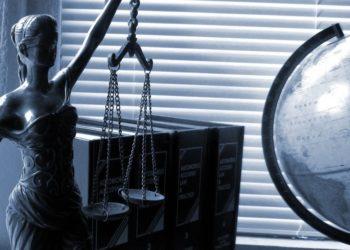 dao wyoming legal registrar contratos inteligentes
