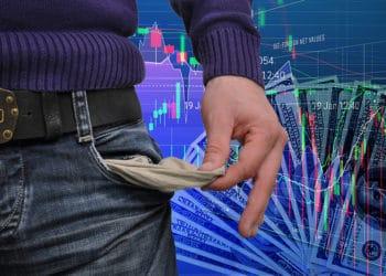 valor incremento pagos online