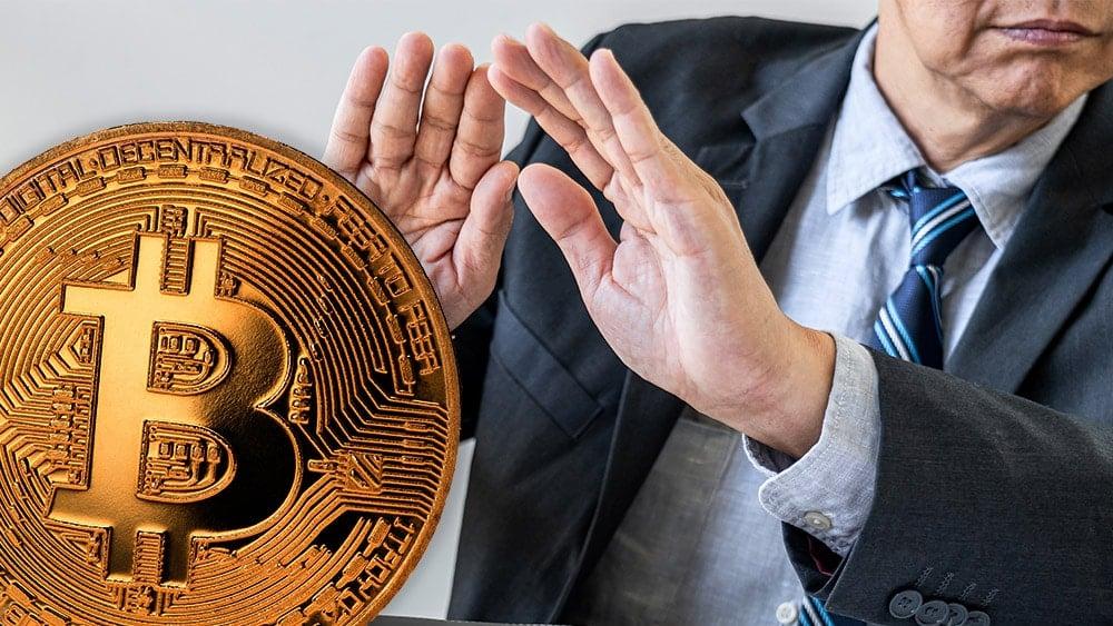 adopción bitcoin empresas inversión criptomonedas resguardo valor
