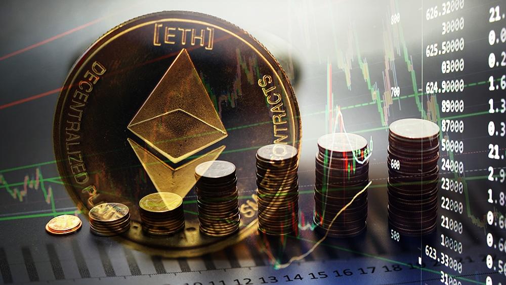 mercado capitalización inversionistas compra