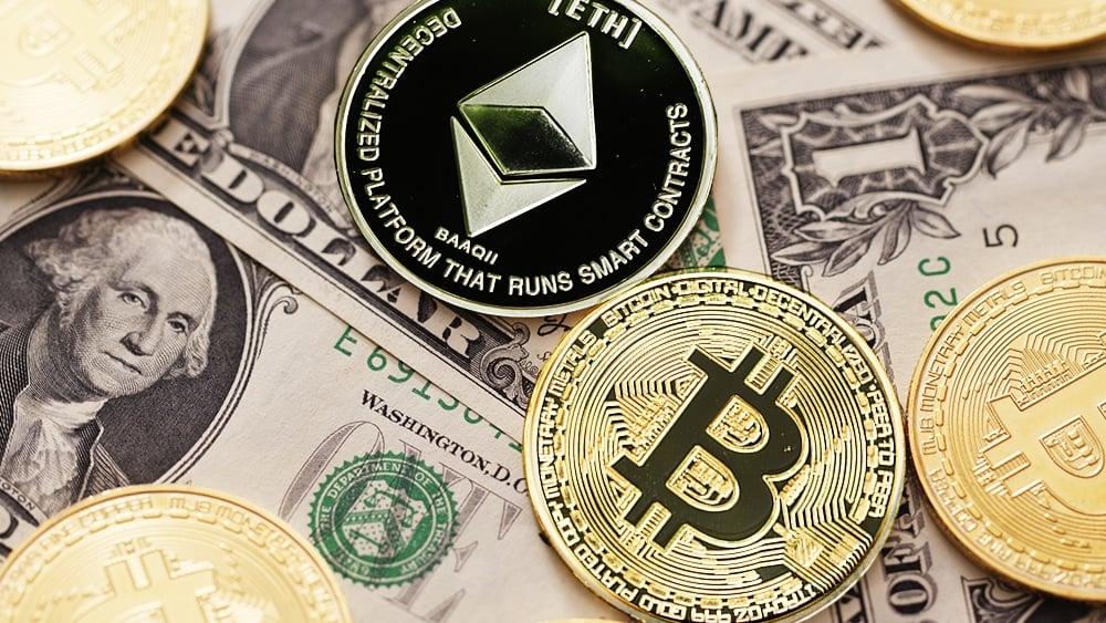 BTC comercialización dólar valores